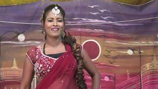 BHOJPURI HD VIDEO RECORDED DANCE