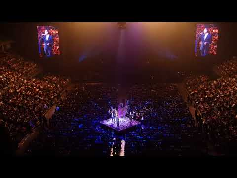 [Live] ตัดสินใจ Rhythm and BOYd the Concert