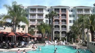 Marriott's Grande Vista Resort and Timeshare in Orlando Florida