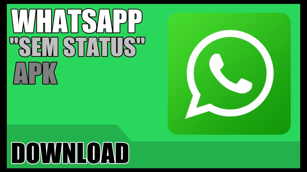 Volte para o whatsapp 21749 antigo sem status download apk youtube volte para o whatsapp 21749 antigo sem status download apk stopboris Images