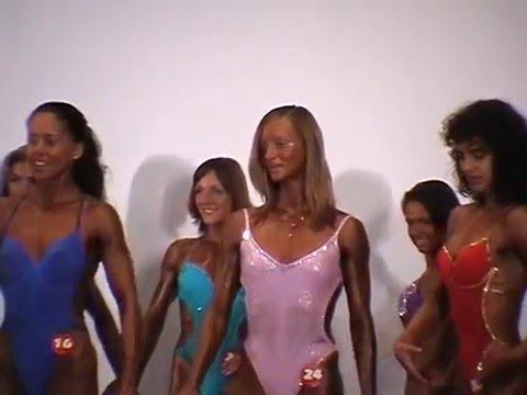 Katka Kyptova Nutrend Grand Prix 2005 Youtube