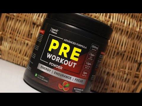 pre-workout-boost-energy-💪-full-review-in-hindi-how-to-use-  -beginner-  -body-building