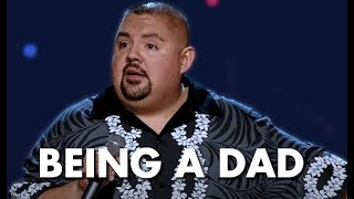 Being A Dad | Gabriel Iglesias