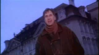 Валерий Меладзе Все клипы Моя версия 1993-2013.(, 2017-01-09T19:43:59.000Z)