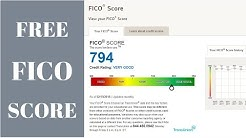 3 Ways to Get a Free Credit Score