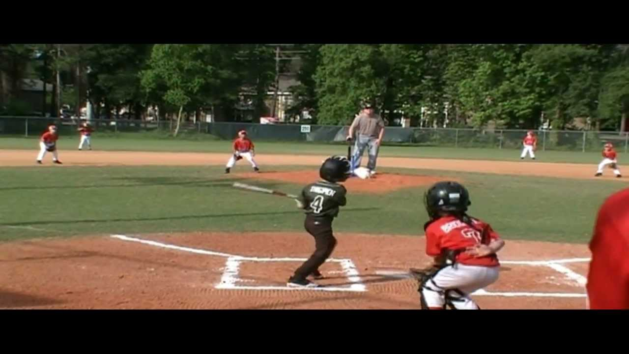 Image result for Machine Pitch