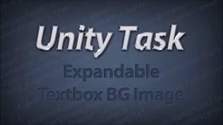 Завдання єдності-уроки з можливістю збільшення зображення поле БГ
