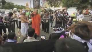 Srok khmer ape