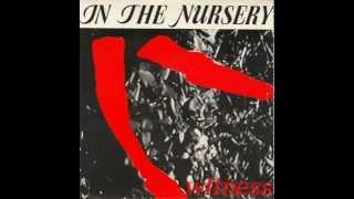 In The Nursery - E984