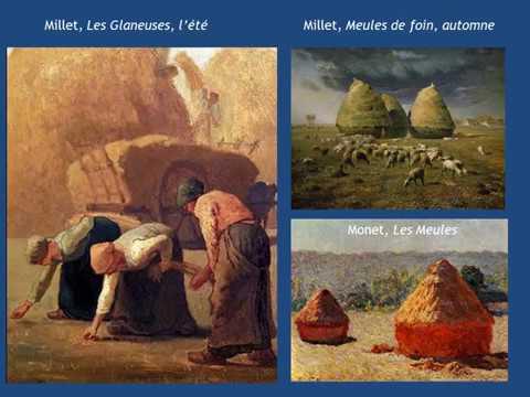 17 - Le Musée imaginaire d'Emile Zola (4) : l'écran réaliste