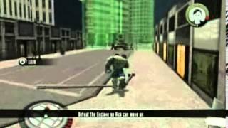 видео Игра The Forest: обзор, дата выхода, системные требования