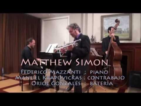 MATTHEW SIMON.mp4