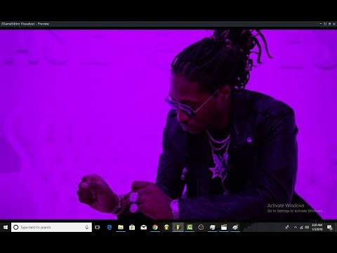 Future X Drake Type Beat
