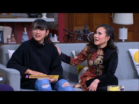 Alasan Eny Sagita Gandeng Happy Asmara (Ini Talk Show)