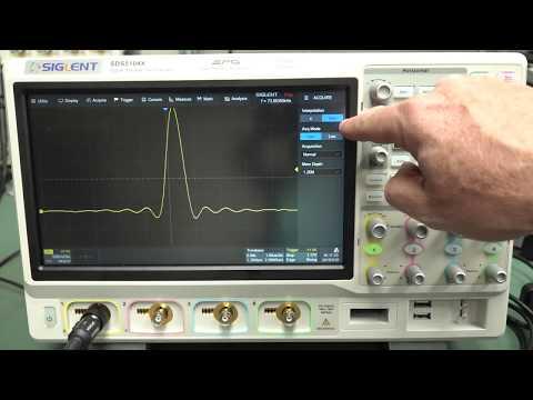 eevblog-#1213---the-oscilloscope-interpolation-trap!