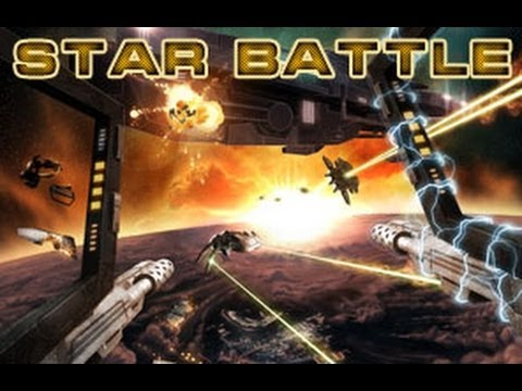 space shooter pc games