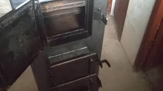 котел угольный твердо топливный Бишкек отопление 0777320232