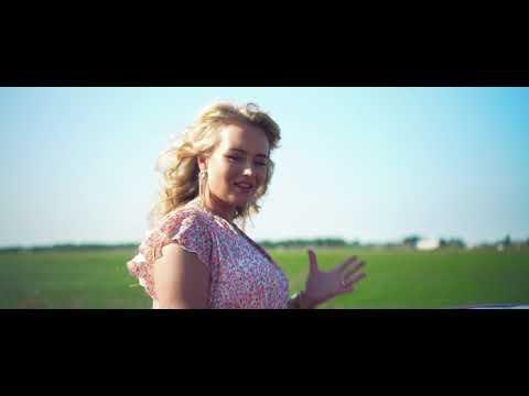 Richelle van Ling - Met Mijn Ogen Dicht (Officiële Videoclip)