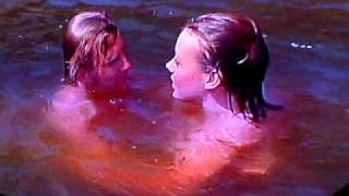 Video Logans Run (1976)--Logan & Jessica Beyond the Dome download MP3, 3GP, MP4, WEBM, AVI, FLV Desember 2017