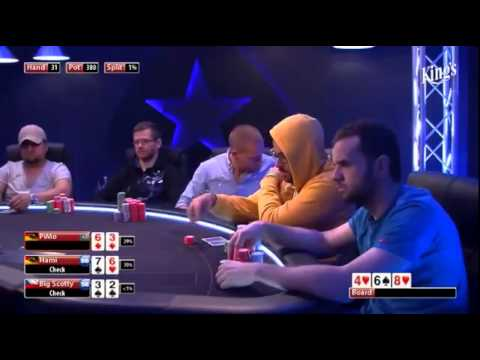 unicorn slots casino free game