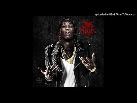 Young Thug - Oh Ya [1017 Thug 2]