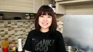 follow instagram kita ig sambal neng eli = https://www.instagram.com/sambalnengeli/ ig elisabeth = https://www.instagram.com/elisabethwa... ig ellen ...