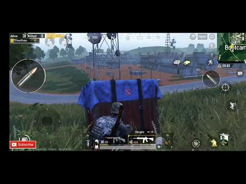 The Noob In Pubg Player Unknown Battleground Part 2 Youtube