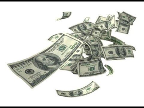 Make Money from Article Writing   SIS  Hindi