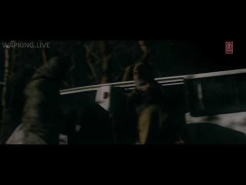 Bhoomi (Theatrical Trailer) Full...