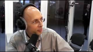 Об угонах автомобилей! Рассказывает автоэксперт Сергей Степанович Асланян. 27  июля 2016 года.