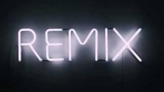 Dj Nish - Kitne Bechain Remix