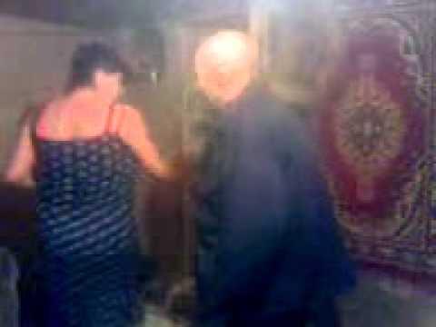 Инцест порно дед и внучка, дед ебет внучку - смотреть