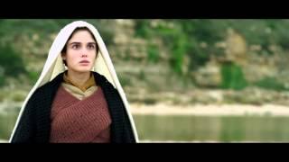 Call me Bernadette / Je m'appelle Bernadette (2011) - French Trailer