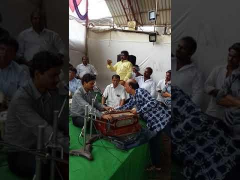 Jaane wale o jaane wale ( heena) song playing live banjo