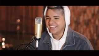 Danny ocean - Vuelve (Video Cover)