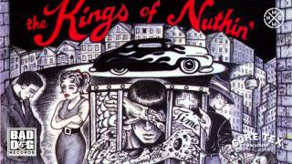 Watch Kings Of Nuthin King For A Day video