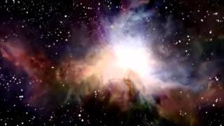 Andrew Rayel - 550 Senta (Aether Mix - Original Mix)