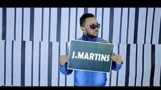 j martins ft p square timaya good or bad owey official audio