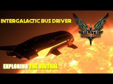Download - elite passenger missions video, om ytb lv