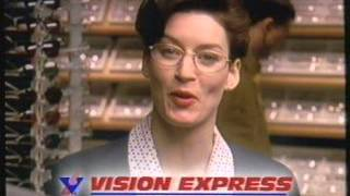 UK TV Adverts 1997