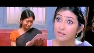 Neeralli Sanna Song Lyrics    Hudugaru Movie   Hudugaru Kannada Movie Songs Lyrics flv