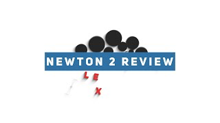 Уроки After Effects | Обзор плагина Newtone 2