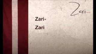 Zari - Zari
