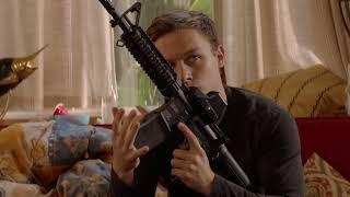 По волчьим законам 3 сезон - Русское Промо (Озвучка, 2018) Animal Kingdom 3x01 Promo