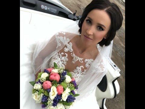 Ольга Бузова выходит замуж за Давида Манукяна