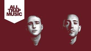 Jamie Lidell - What a Shame (RL Grime & Salva Remix)