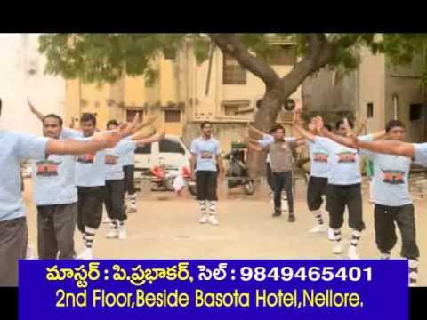Nellore Shaolin Temple Kung-fu Andhra Pradesh Wushu Warrior Monk Indian Tai chi Master