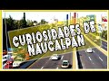 Video de Naucalpan de Juarez