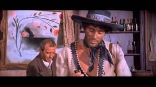 Due Once di Piombo - Il Mio Nome E' Pecos (Trailer Italiano)