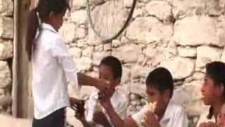Ventana a mi Comunidad / Nahuas de Puebla 4